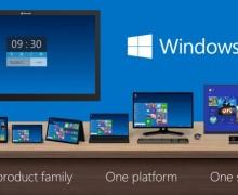 Inilah Fitur Terbaru Dari Windows 10