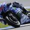 Lorenzo Tercepat Dalam Sesi Latihan Bebas 2 MotoGP Sepang Malaysia