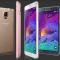 Besok, Pre Order Samsung Galaxy Note 4 di Indonesia Akan Dibuka