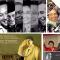 #PresidenJokowi dan #IndonesiaBaru Jadi Trending Topic Dunia di Twitter