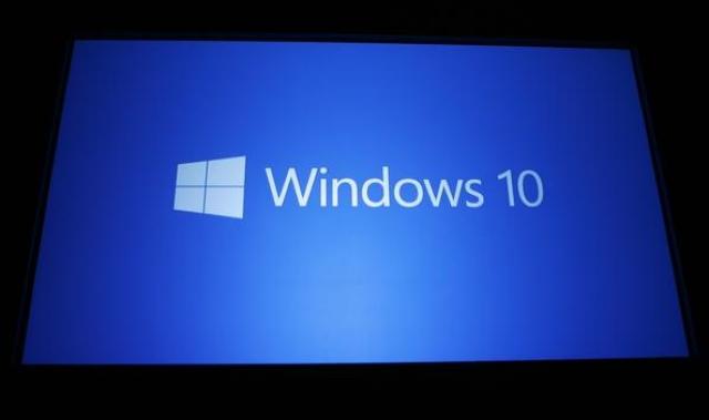 Sistem Operasi Terbaru Microsoft Windows 10 Final.