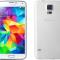 New Samsung Galaxy S5 Plus (SM-G901F) Hadir Dengan Spesifikasi Snapdragon 805