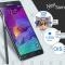 Ini Harga Samsung Galaxy Note 4 Di Indonesia Dengan Spesifikasi Prosesor Exynos Octa Core