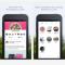 Facebook Luncurkan Aplikasi Facebook Groups Untuk Android dan iOS