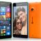 Lumia 535 Single dan Dual SIM, Ponsel Lumia Pertama Dari Microsoft Seharga 1,6 Jutaan