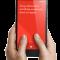 Ini Spesifikasi dan Harga Xiaomi Redmi Note Di Indonesia