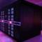 Ini Calon Super Komputer Tercepat Di Dunia Berikutnya