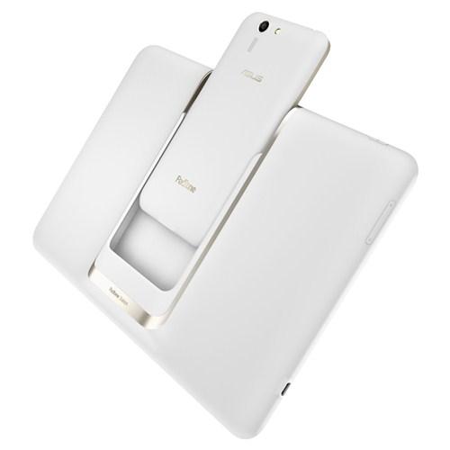 Fungsi Tablet Pada ASUS PadFone S