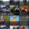 Aplikasi Android Info MotoGP Terkini