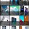 Aplikasi Berita Gadget Smartphone Android