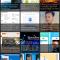 Download Aplikasi Android Berita Teknologi Terkini