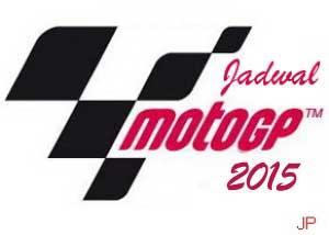 Jadwal MotoGP 2015 Di Trans7
