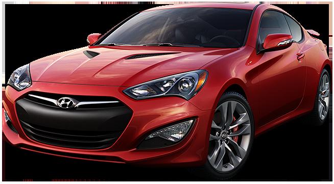 Harga Mobil Hyundai Genesis 2015