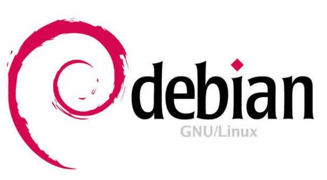 Download Linux Debian 8.0 Jessie