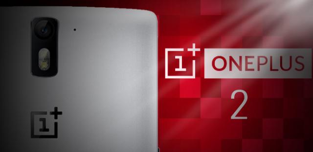 Hasil Kamera OnePlus 2
