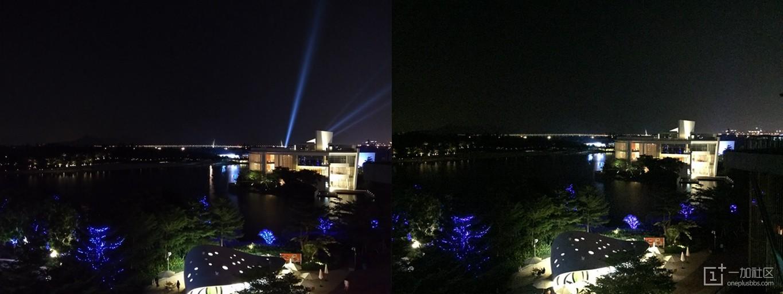 Perbandingan Hasil Kamera OnePlus2 dan iPhone 6 - 3