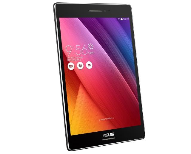 Spesifikasi Tablet Asus ZenPad S 8.0