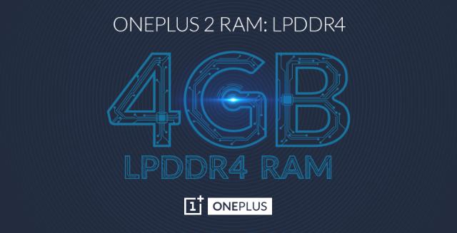 Spesifikasi dan Harga Smartphone Android OnePlus 2