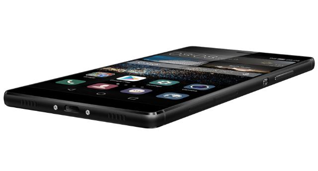 Harga Huawei P8 Di Indonesia