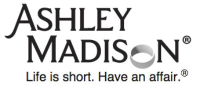 Jejaring Sosial Dan Situs Kencan Untuk Selingkuh Ashley Madison