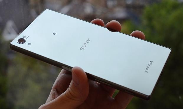 Bocoran Spesifikasi dan Harga Sony Xperia Z5