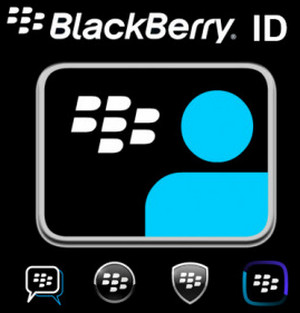 Cara Mengganti Email BlackBerry ID di Android dan iPhone