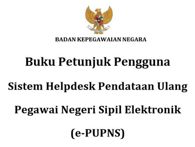 download buku bantuan permasalah pupns 2015