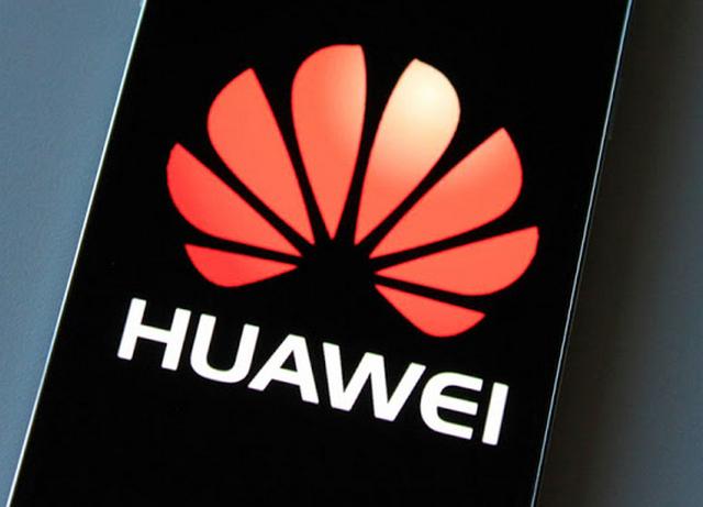 Bocoran Spesifikasi dan Harga Huawei Mate 8