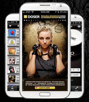 Download Aplikasi I-Doser Untuk Android