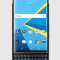 Gambar BlackBerry Priv 1