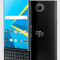 Gambar BlackBerry Priv 3.