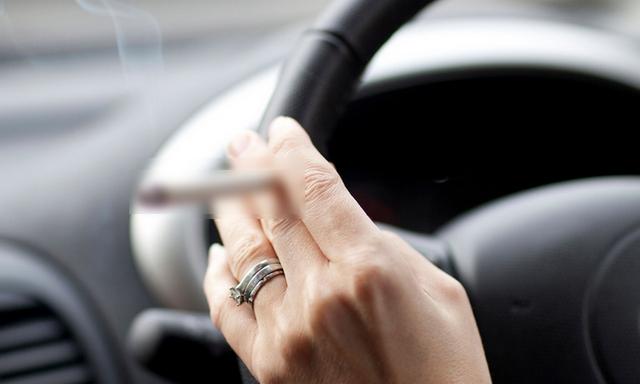 Faktor Yang Menurunkan Harga Jual Mobil Bekas
