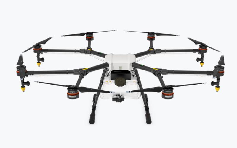 Drone DJI Agras MG-1