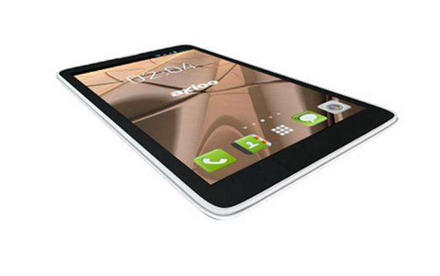 Spesifikasi dan Harga Tablet Axioo Picopad 7H2 dan S2L