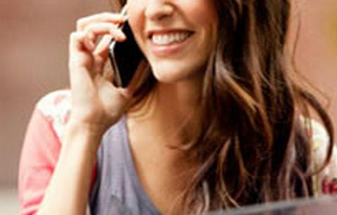 Telkomsel Rugi 15 Miliar Akibat Ulah Wanita Ini Menggunakan Kartu Halo