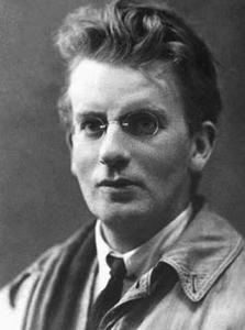Biografi John Logie Baird, Tokoh Penemu Televisi