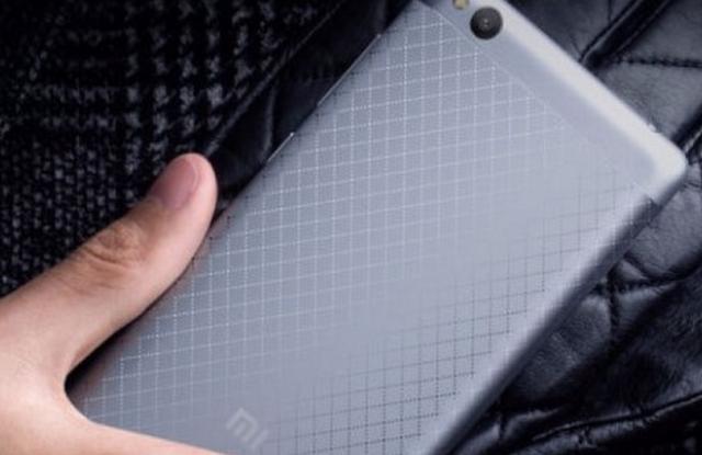 Fitur dan Spesifikasi Xiaomi Redmi 3