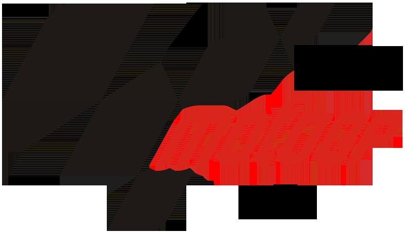 Jadwal MotoGP 2016.