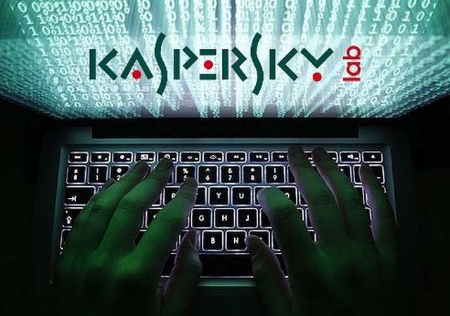 Tips Keamanan di Internet dari Kaspersky Lab