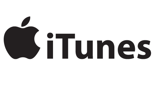 Cara Memasukkan Lagu ke iPhone