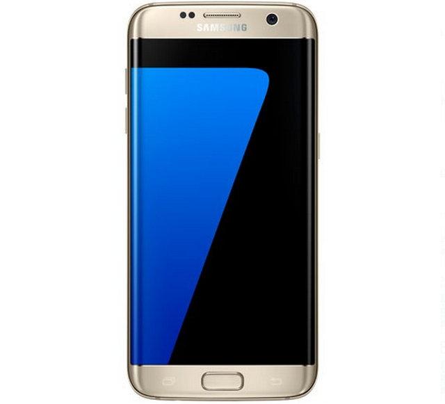 Fitur dan Spesifikasi Samsung Galaxy S7 Edge di Indonesia