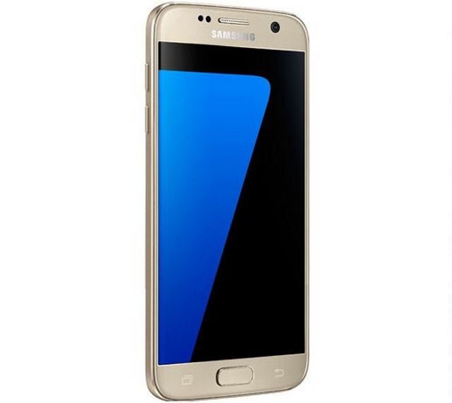 Fitur dan Spesifikasi Samsung Galaxy S7 di Indonesia