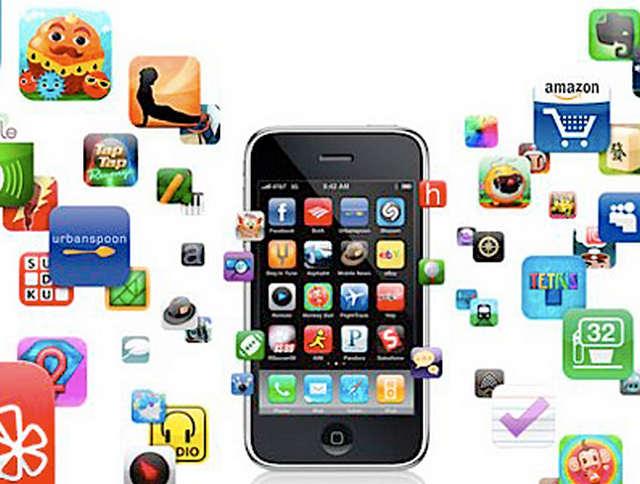 Game dan Aplikasi Favorit Orang Indonesia