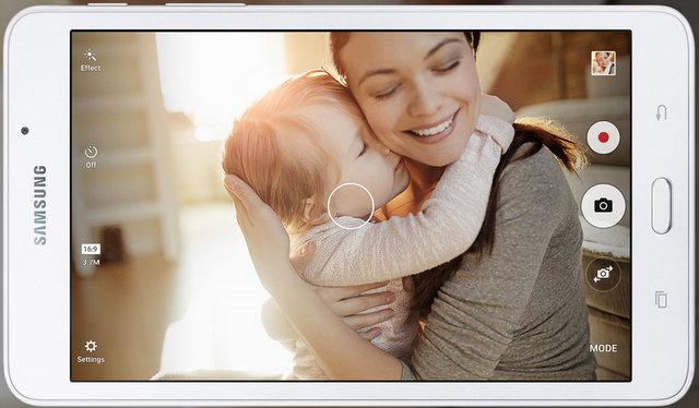 Harga Samsung Galaxy Tab A 2016