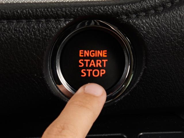 Fitur Smart Start S Toyota Sienta