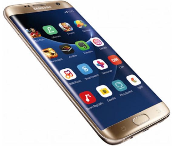 Fitur, Spesifikasi dan Harga Samsung Galaxy S8