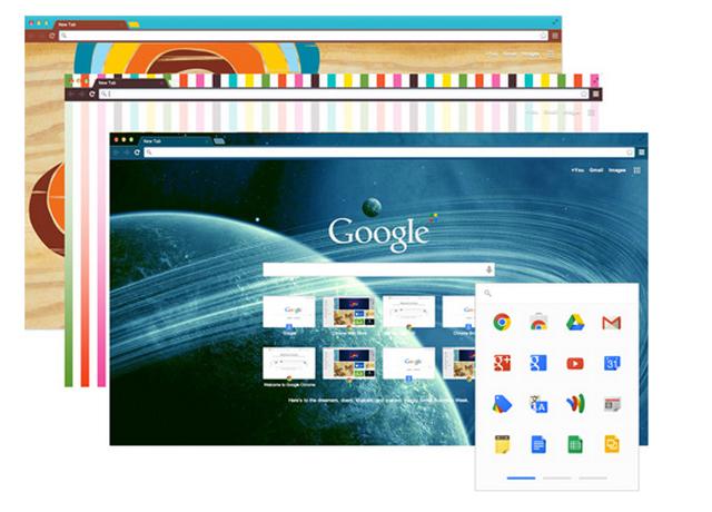 Google Chrome Offline Installer Download