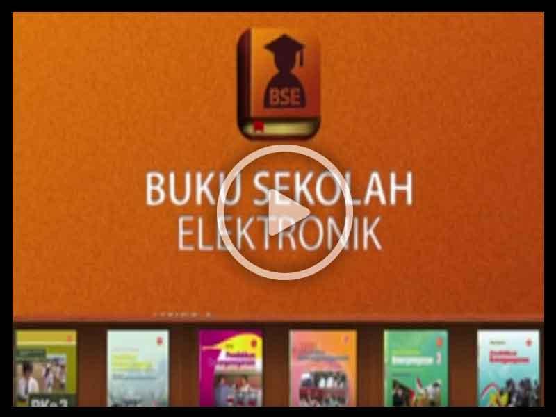 Download Buku Elektronik Gratis