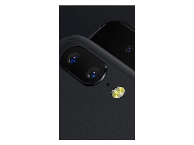 Dual Kamera OnePlus 5