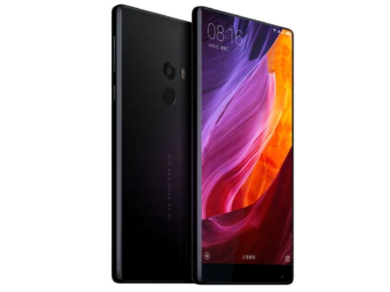 Baterai Xiaomi Mi Mix 2